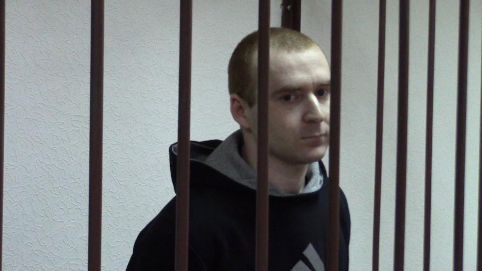 Гражданин Саратовской области получил 6 лет лишения свободы завербовку террористов