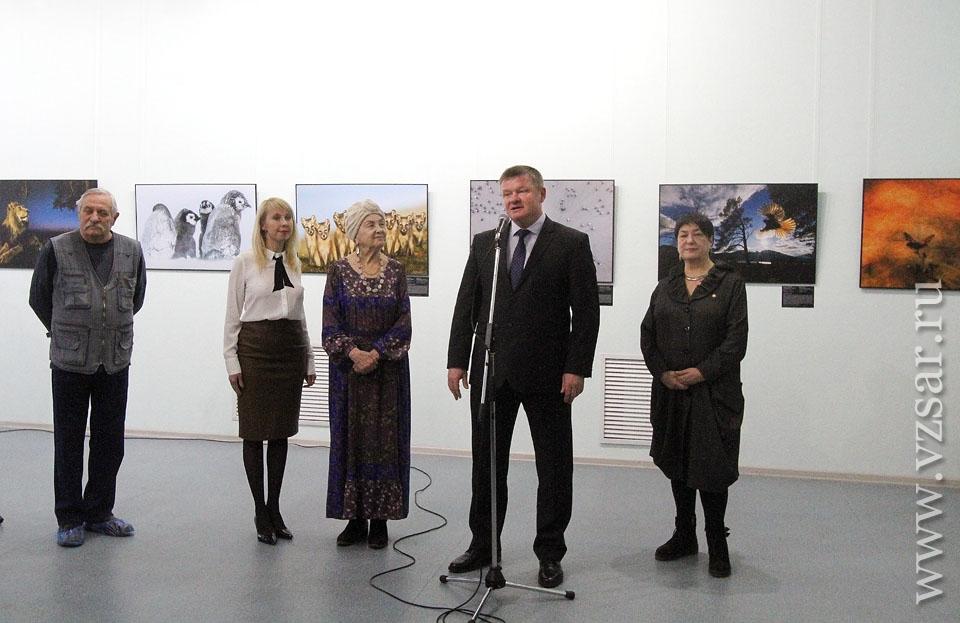 ВСаратове откроется новый корпус Радищевского музея
