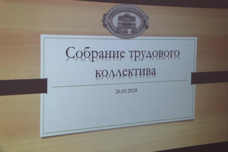 ВСаратовском ТЮЗе откроется театральная студия имени Олега Табакова