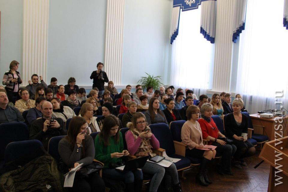 Вечер памяти Олега Табакова пройдет вбиблиотеке №162