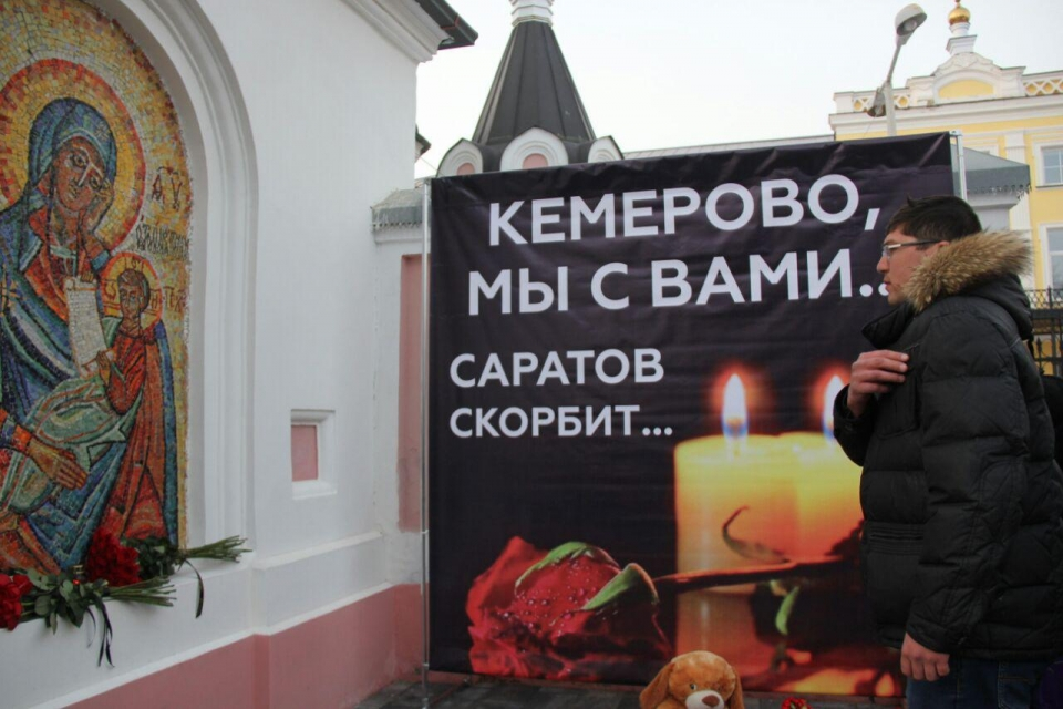 http://www.vzsar.ru/i/gallery/2018/03/42681_1522163200_8_original.jpg