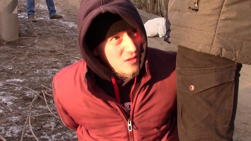 В Саратов депортировали задержанного в Турции пособника террористов 3971 12 3 апреля 11:20