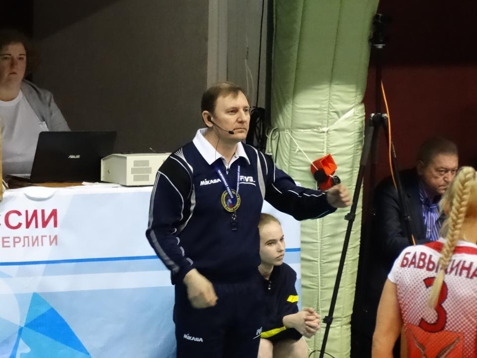Саратовский «Протон» вдомашнем матче обыграл питерскую «Ленинградку»