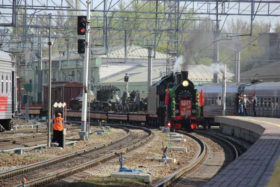 чехов памятник томск online