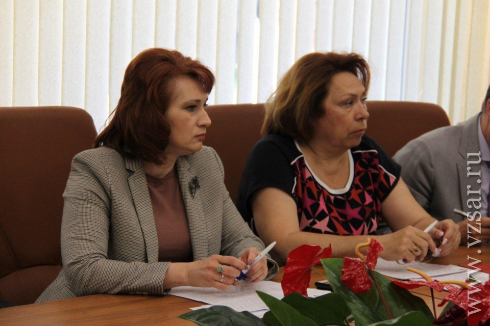 Дорожный фонд Саратовской области увеличат на2,2 млрд руб.