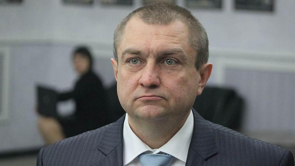 Депутата Саратовской облдумы подозревают внезаконном получении избюджета 450 млн