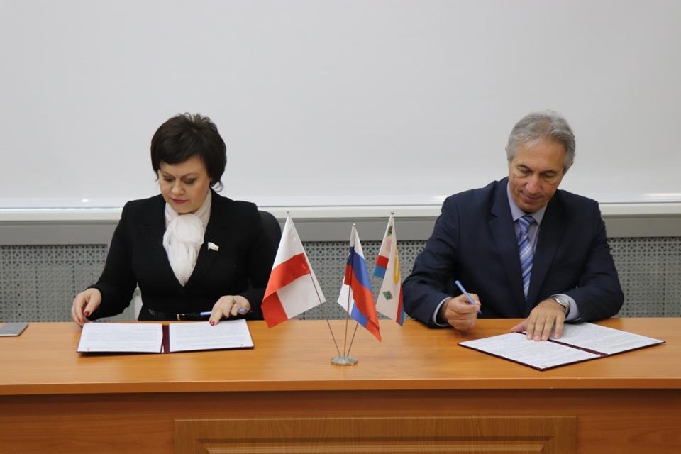 Работа во Владивостоке Свежие резюме от соискателей на