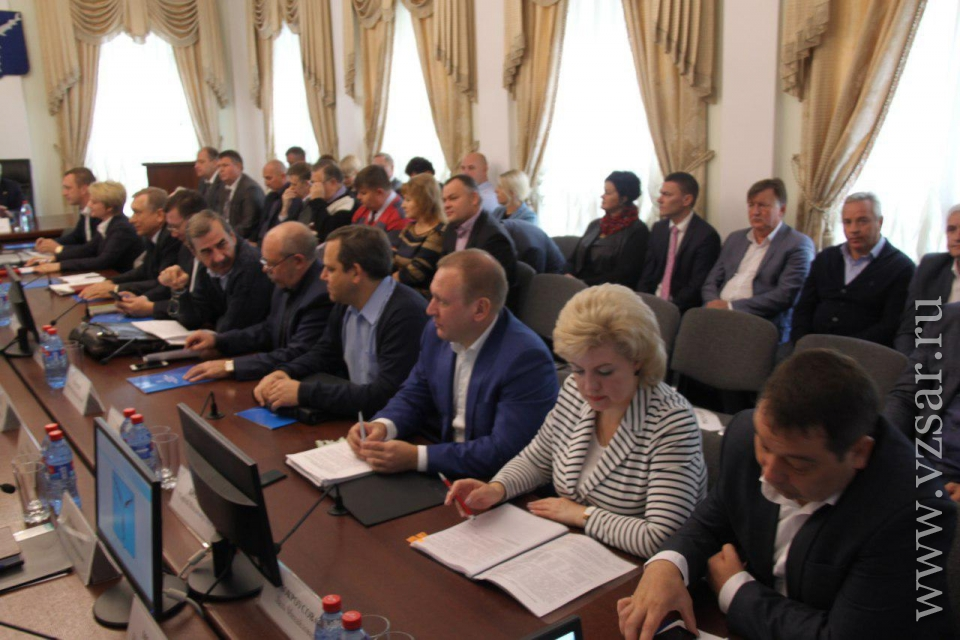 Кабмин принял решение оначале отопительного сезона вгосударстве Украина