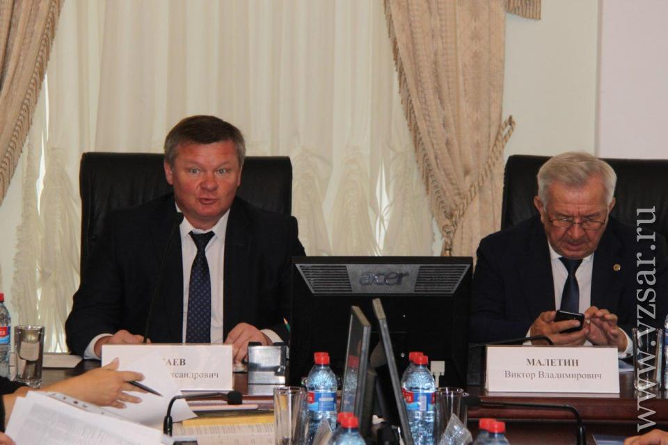 Гройсман: Отопительный сезон вУкраинском государстве стартует 15октября