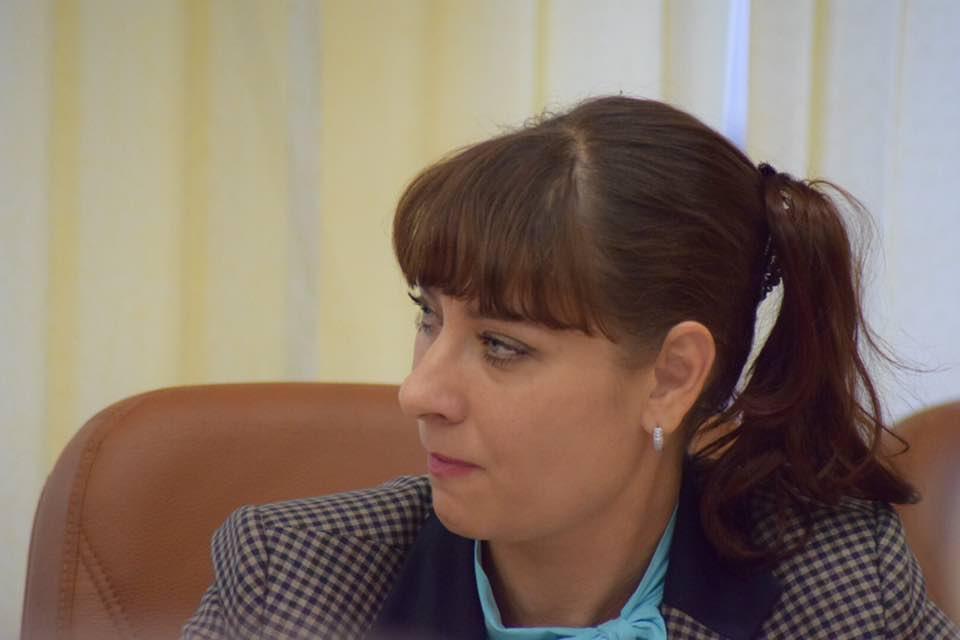 Саратовская чиновница поведала  оплюсах жизни напрожиточный минимум