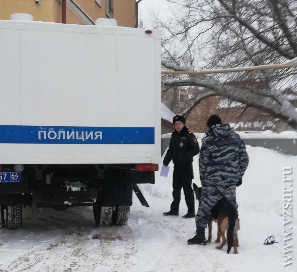 a3a30c9ac Взрыв газа под Саратовом. Следствие требует ареста арендатора кафе