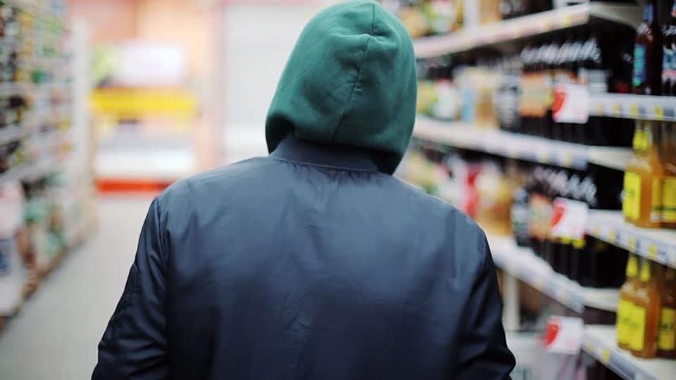 cb16fad1d22f Названы самые похищаемые из русских магазинов товары