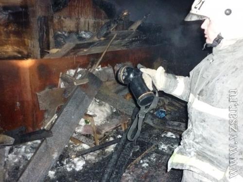 Пожарники тушат пожар картинки полинейропатии