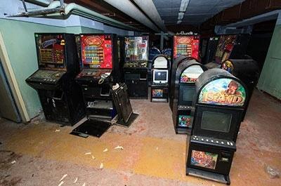 Игровые автоматы город энгельс игровые автоматы крзи фрукты