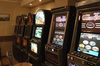 Игровые автоматы саратове самые лучшие азартные игры