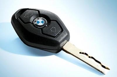 бмв е39 инициализация ключа но авто незаводица скачать сам виджет