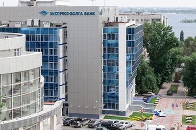 Работа для пенсионера с личным автомобилем в москве