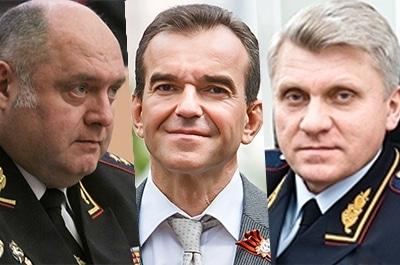 Город альметьевск криминальные новости