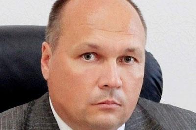 Куликов депутат место рождения