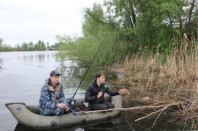 Прогноз клева на неделю в Энгельс, рыбалка в Энгельс, Россия