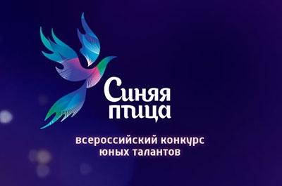 Составление деклараций 3-НДФЛ в Ханты-Мансийске
