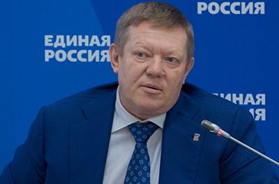 Граница ростовской области и украины последние новости