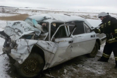 Свежие новости казахстана зко аксай