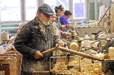 Сумма пенсии по потере кормильца иркутск