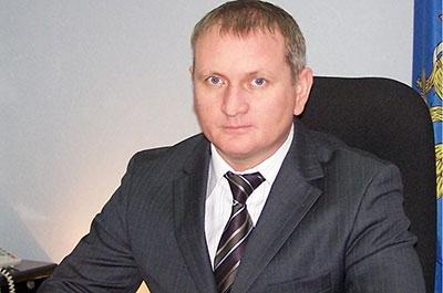 Новости г аши челябинской области