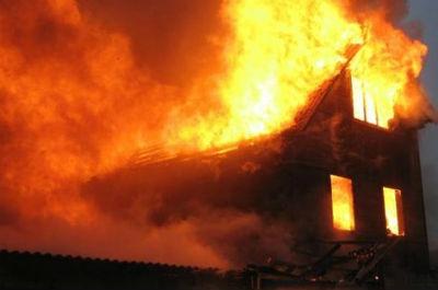 пожары в саратове за неделю Погоды Гимолы