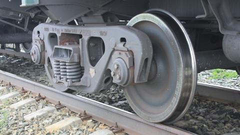 7 февраля в уфе попал парень под поезд