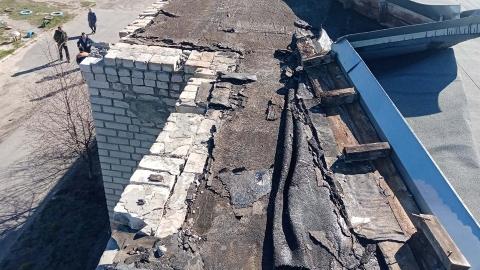 бетон пинеровка