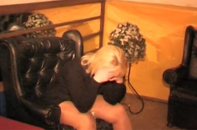 проституток девушки киев