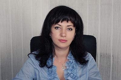 матрас наталия шерстикова город аткарск ролях: Юлия