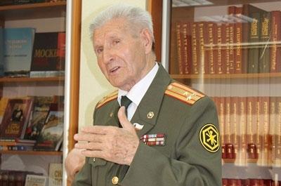 суд с ветеранами военной службы понести