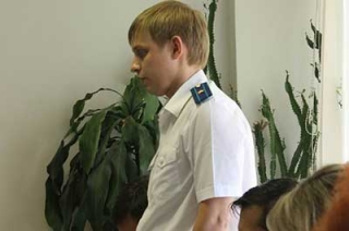 Саратовский адвокат заявил о фальсификации