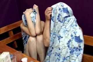 в саратове были задержаны проститутки