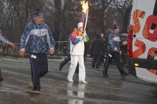 http://www.vzsar.ru/i/news/medium/2014/01/81961_1389429240.jpg