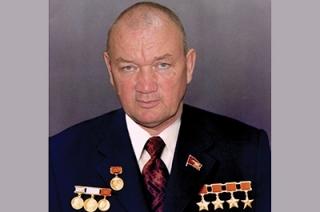 Адвокат Сергеев Андрей Евгеньевич, Саратов, номер в