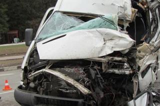 Видео аварии дтп происшествия за сегодня 24 июля
