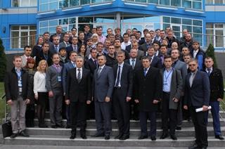 газпром трансгаз саратов официальный сайт руководство - фото 4