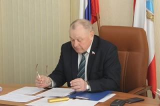 сейчас Областная налоговая саратовской области знал