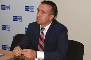 Новости авария украина