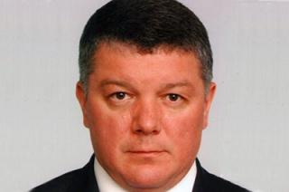 Главой Вольского района избран Виталий Матвеев