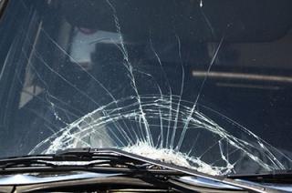 На трассе под Пугачевом погибли две женщины-пешехода