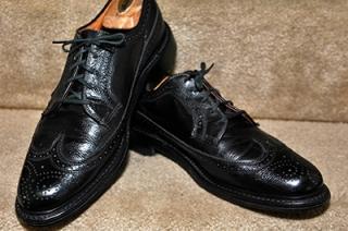 Промочивший ноги саратовец будет сушить обувь в колонии