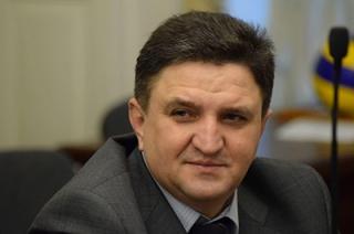 Прогноз: в этом году бюджет Саратова не доберет 378 млн рублей доходов