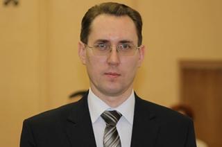 Муниципальный долг Саратова в 2017 году составит 6,346 млрд рублей