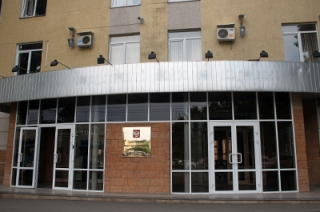 Криминальное трио вымогало у саратовца 50 тысяч рублей