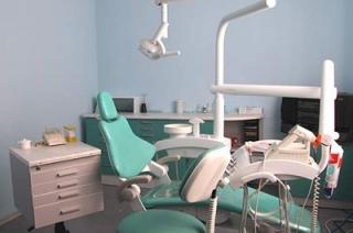 Саратовский стоматолог совершил самоубийство